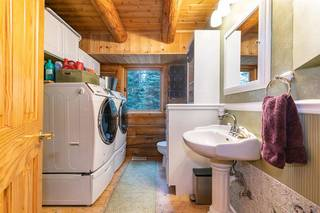 Listing Image 14 for 8675 River Road, Truckee, CA 96161