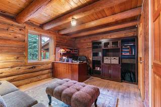 Listing Image 15 for 8675 River Road, Truckee, CA 96161