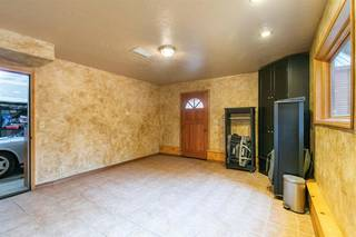 Listing Image 16 for 8675 River Road, Truckee, CA 96161