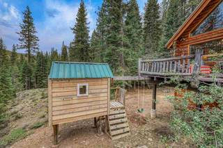 Listing Image 19 for 8675 River Road, Truckee, CA 96161