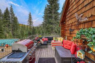 Listing Image 20 for 8675 River Road, Truckee, CA 96161