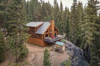 Listing Image 2 for 8675 River Road, Truckee, CA 96161