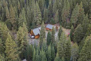 Listing Image 21 for 8675 River Road, Truckee, CA 96161