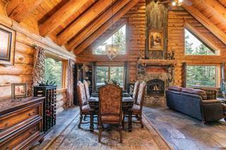 Listing Image 4 for 8675 River Road, Truckee, CA 96161