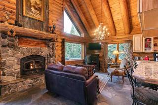 Listing Image 5 for 8675 River Road, Truckee, CA 96161