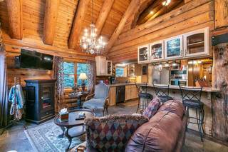 Listing Image 6 for 8675 River Road, Truckee, CA 96161