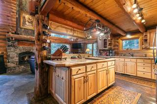 Listing Image 7 for 8675 River Road, Truckee, CA 96161