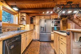 Listing Image 8 for 8675 River Road, Truckee, CA 96161