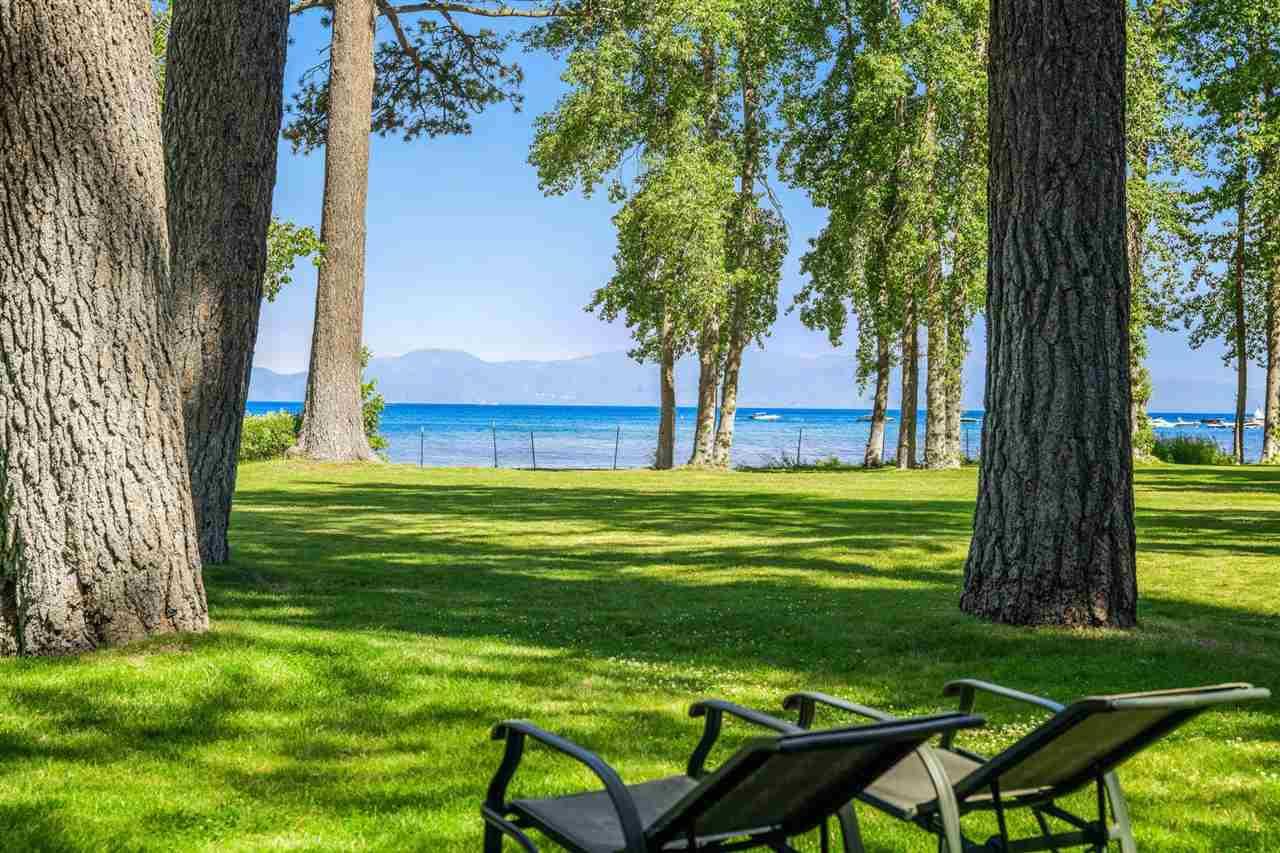 Image for 180 West Lake Boulevard, Tahoe City, CA 96145