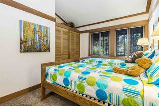 Listing Image 12 for 180 West Lake Boulevard, Tahoe City, CA 96145