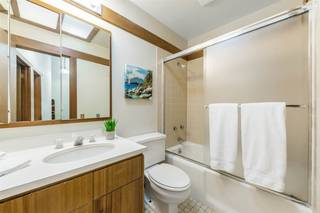 Listing Image 14 for 180 West Lake Boulevard, Tahoe City, CA 96145