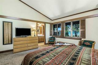 Listing Image 15 for 180 West Lake Boulevard, Tahoe City, CA 96145