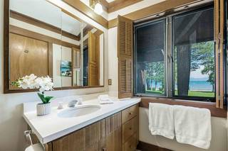 Listing Image 16 for 180 West Lake Boulevard, Tahoe City, CA 96145