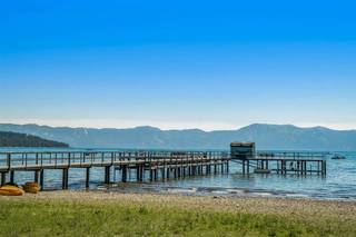 Listing Image 18 for 180 West Lake Boulevard, Tahoe City, CA 96145