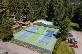 Listing Image 20 for 180 West Lake Boulevard, Tahoe City, CA 96145