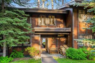 Listing Image 2 for 180 West Lake Boulevard, Tahoe City, CA 96145