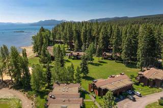 Listing Image 21 for 180 West Lake Boulevard, Tahoe City, CA 96145