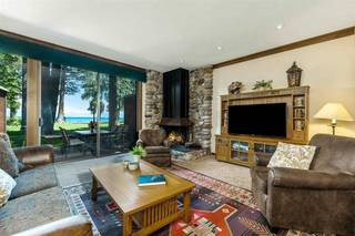 Listing Image 4 for 180 West Lake Boulevard, Tahoe City, CA 96145