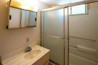 Listing Image 10 for 5561 Nile Street, Carnelian Bay, CA 96140