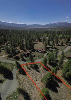 Listing Image 11 for 12506 Caleb Drive, Truckee, CA 96161