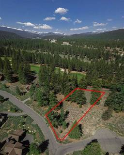 Listing Image 2 for 12506 Caleb Drive, Truckee, CA 96161