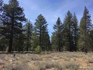 Listing Image 8 for 12506 Caleb Drive, Truckee, CA 96161