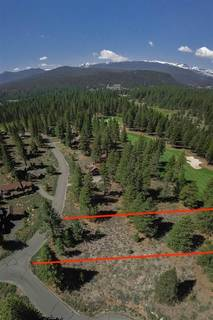 Listing Image 10 for 12506 Caleb Drive, Truckee, CA 96161