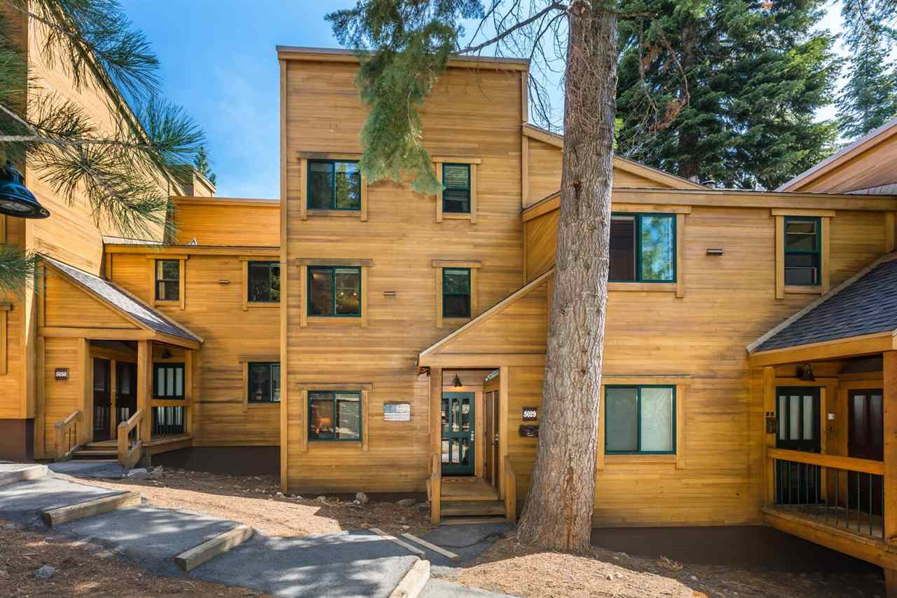 Image for 5029 Gold Bend Gold Bend, Truckee, CA 96161-6062