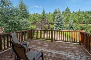 Listing Image 11 for 14470 Wolfgang Road, Truckee, CA 96161