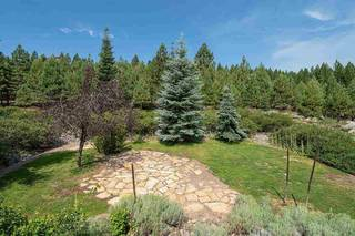 Listing Image 12 for 14470 Wolfgang Road, Truckee, CA 96161