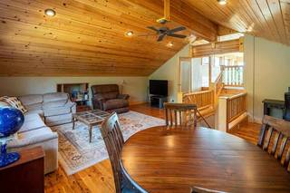 Listing Image 14 for 14470 Wolfgang Road, Truckee, CA 96161