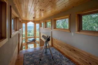Listing Image 15 for 14470 Wolfgang Road, Truckee, CA 96161