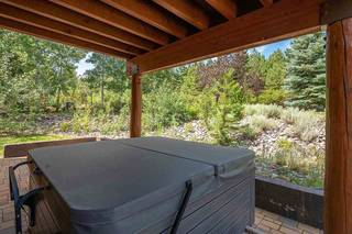 Listing Image 19 for 14470 Wolfgang Road, Truckee, CA 96161