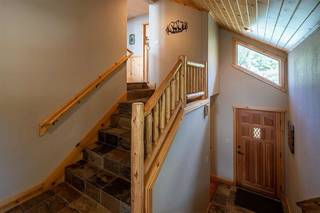 Listing Image 20 for 14470 Wolfgang Road, Truckee, CA 96161
