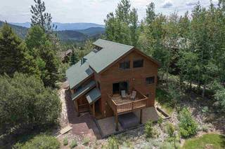 Listing Image 2 for 14470 Wolfgang Road, Truckee, CA 96161