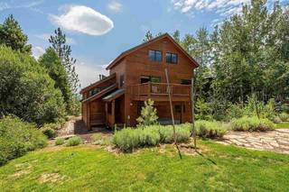 Listing Image 21 for 14470 Wolfgang Road, Truckee, CA 96161