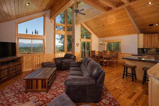 Listing Image 3 for 14470 Wolfgang Road, Truckee, CA 96161