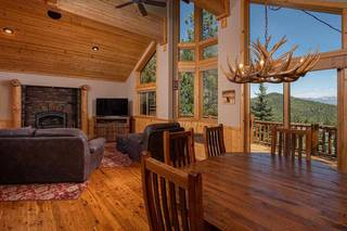 Listing Image 4 for 14470 Wolfgang Road, Truckee, CA 96161