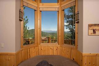Listing Image 5 for 14470 Wolfgang Road, Truckee, CA 96161