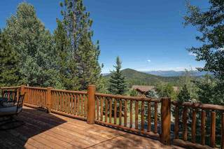 Listing Image 6 for 14470 Wolfgang Road, Truckee, CA 96161