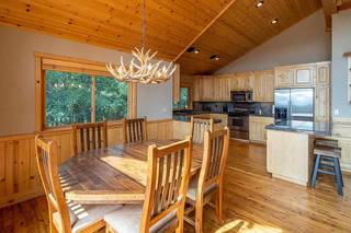Listing Image 7 for 14470 Wolfgang Road, Truckee, CA 96161