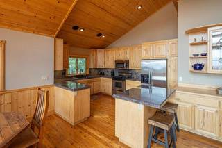 Listing Image 8 for 14470 Wolfgang Road, Truckee, CA 96161