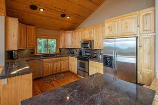 Listing Image 9 for 14470 Wolfgang Road, Truckee, CA 96161