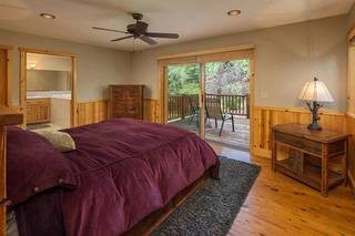 Listing Image 10 for 14470 Wolfgang Road, Truckee, CA 96161