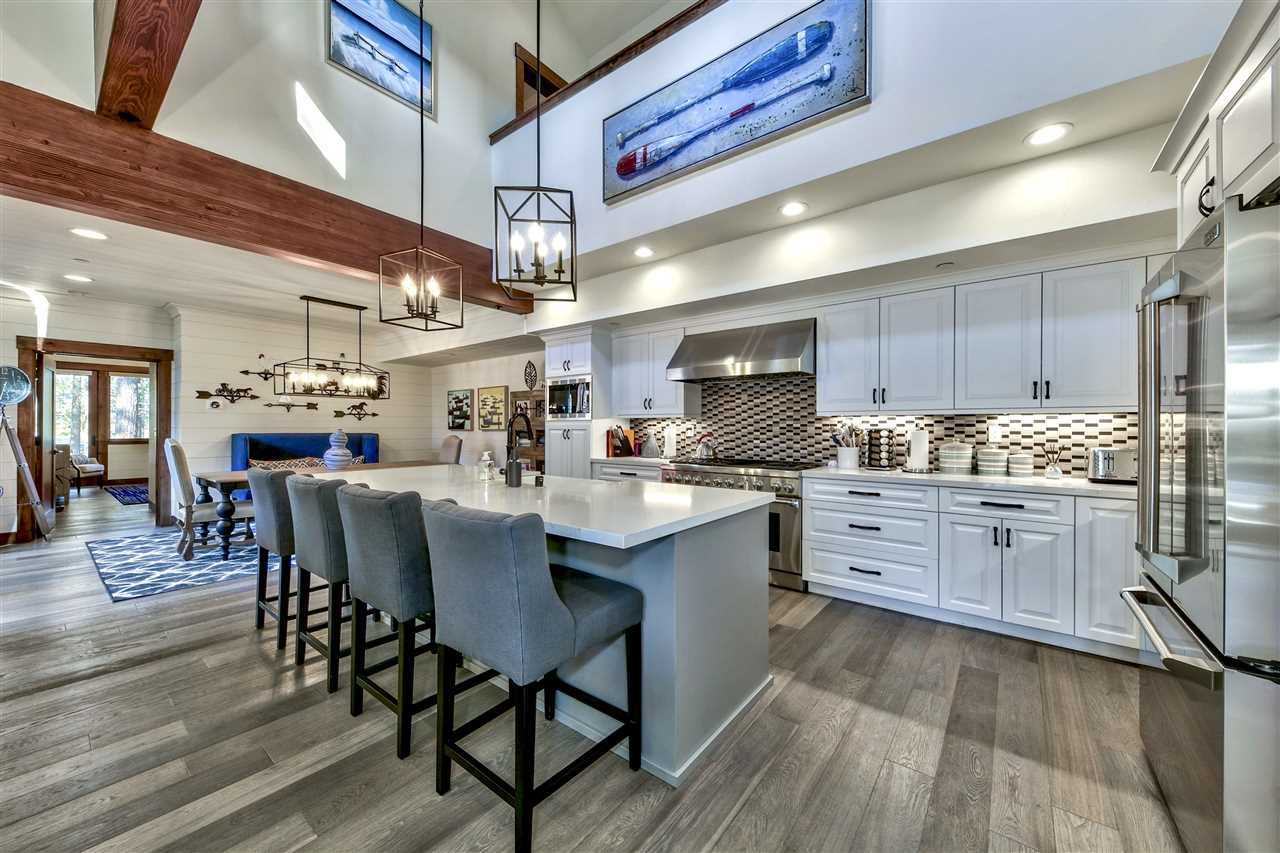 Image for 9106 Heartwood Drive, Truckee, CA 96161