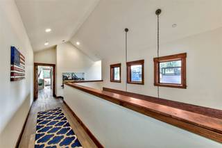 Listing Image 11 for 9106 Heartwood Drive, Truckee, CA 96161