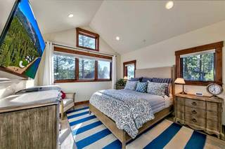 Listing Image 12 for 9106 Heartwood Drive, Truckee, CA 96161