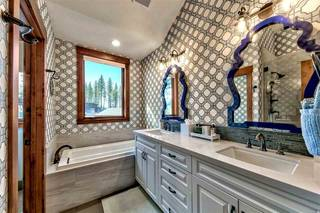 Listing Image 13 for 9106 Heartwood Drive, Truckee, CA 96161