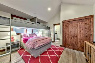 Listing Image 14 for 9106 Heartwood Drive, Truckee, CA 96161