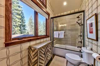 Listing Image 15 for 9106 Heartwood Drive, Truckee, CA 96161